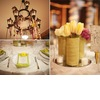 Romantic-rustic-wedding-reception.square