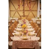 Real-wedding-reception-tablescape-spring-weddings-outdoor-venue.square