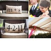 Monogram-wedding-pillows-outdoor-ceremony-venue.square