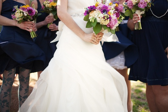 photo of BRETT ARTHUR Weddings