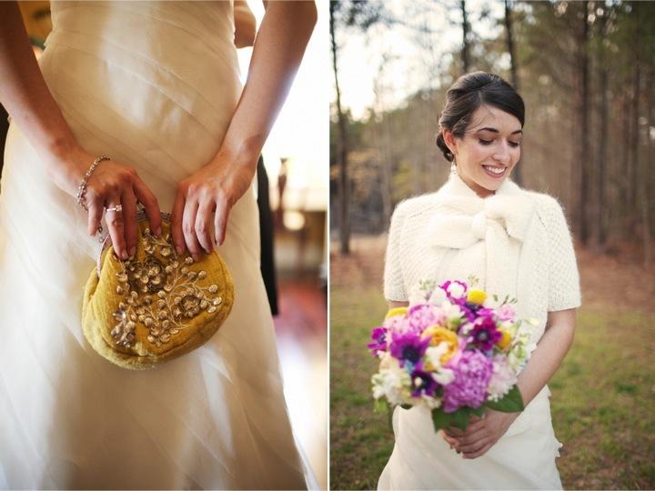 Bridal-accessories-clutch-shrug.full