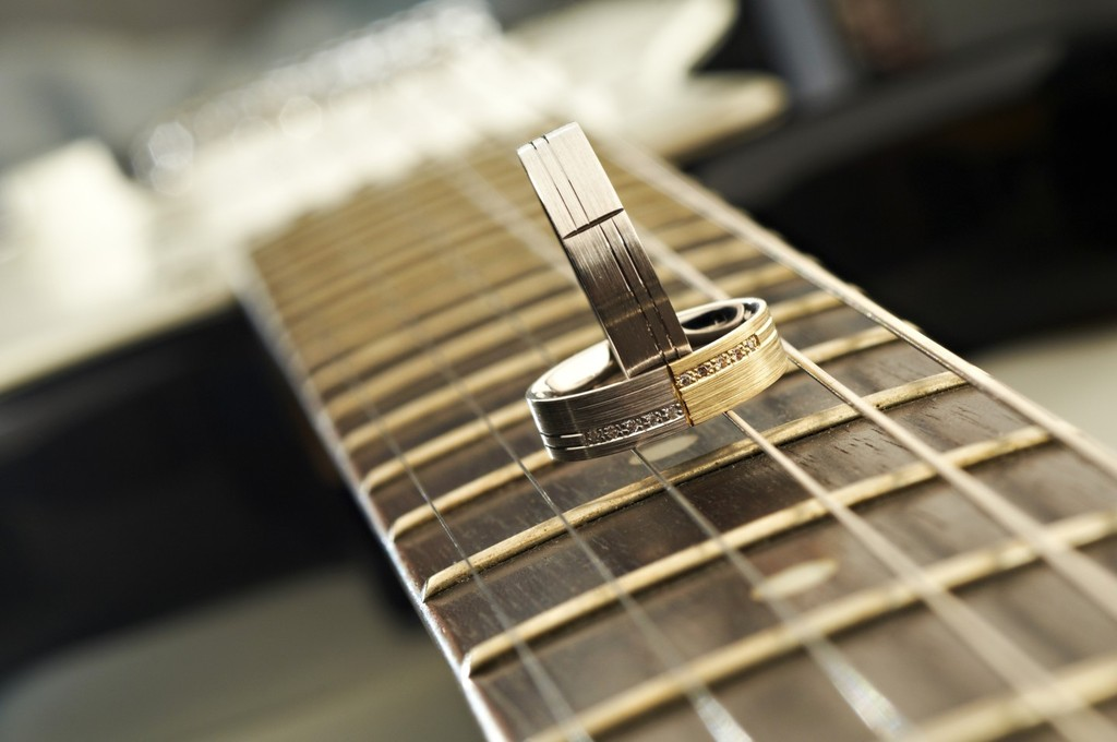 Guitarandrings1.full