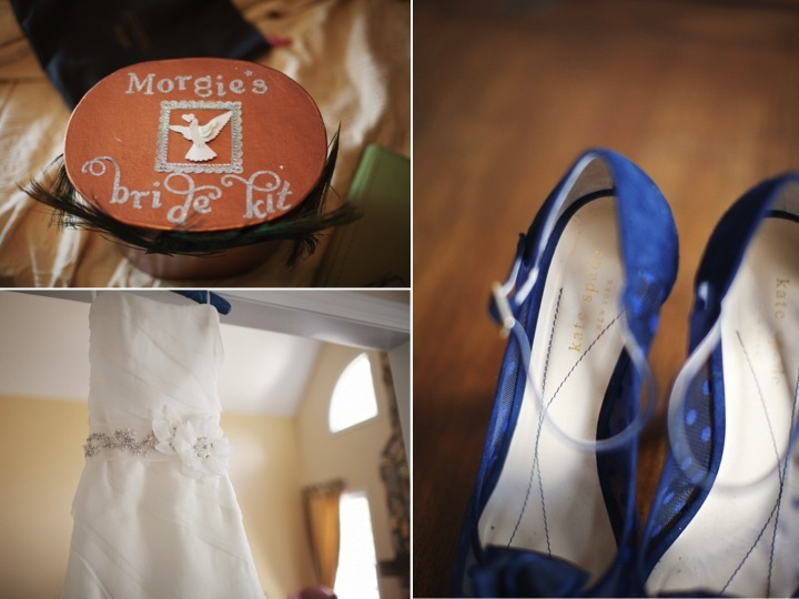 Blue-bridal-heels-white-wedding-dress.full