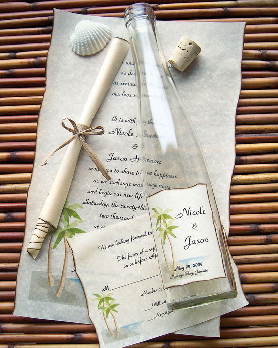 photo of Message In A Bottle,Inc