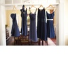 Mix-and-match-bridesmaids-dresses.square