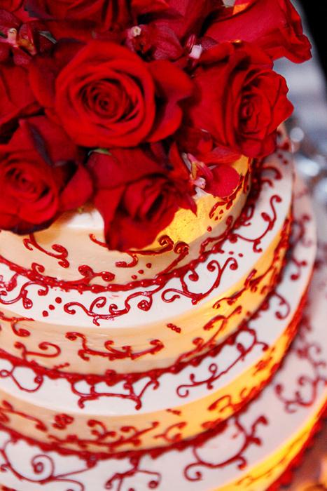 Cake%20(33).full
