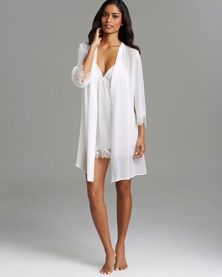 Bridal_chemise_and_robe_.full