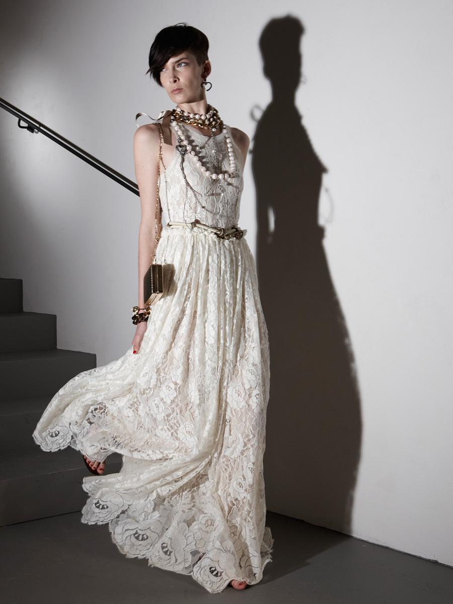 Wedding-dress-lanvin-3.full