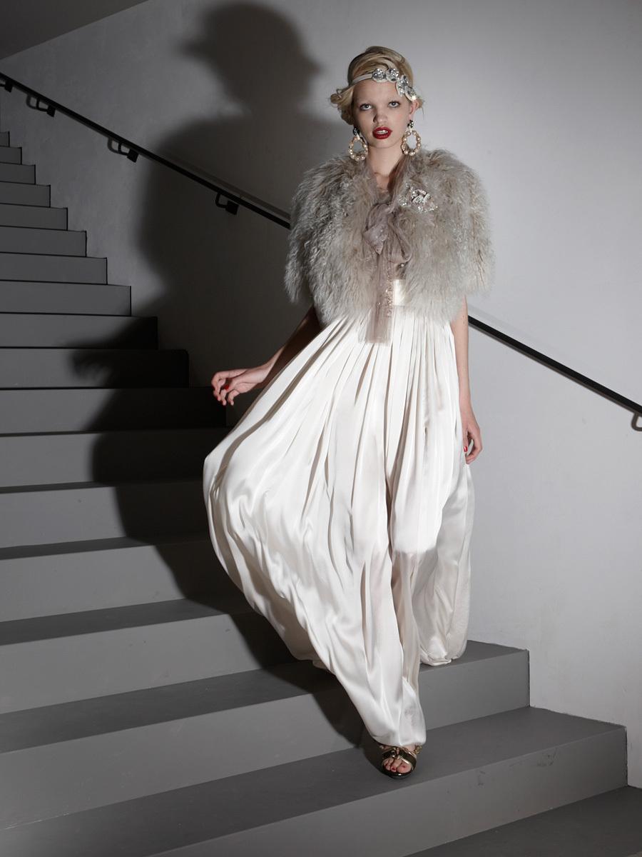 Winter-wedding-dress-lanvin.full
