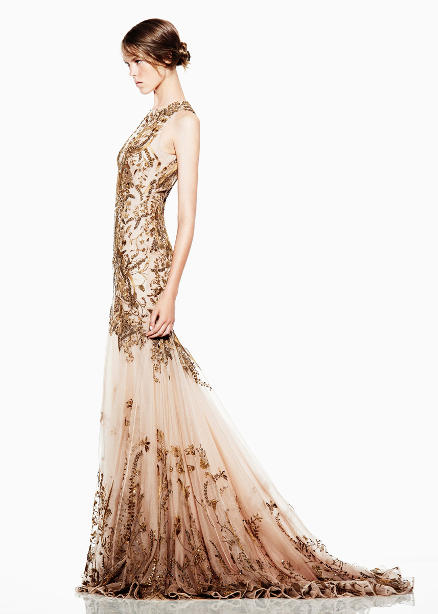 Wedding-dress-alexander-mcqueen-2.full