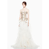 Wedding-dress-alexander-mcqueen.square