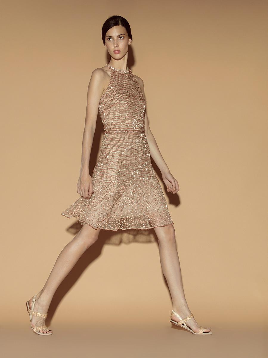 Bridesmaid-dress-valentino-2.full