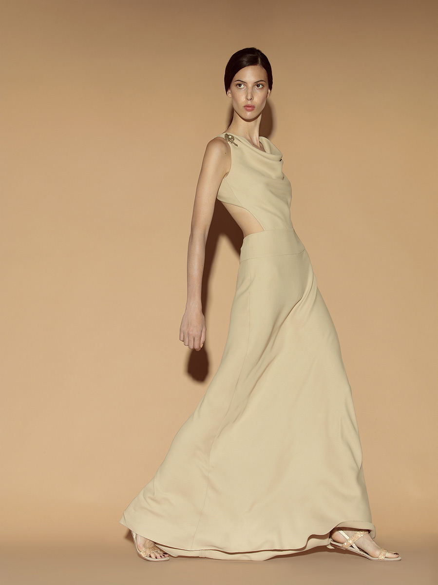 Wedding-dress-valentino-cowl-neck_0.full