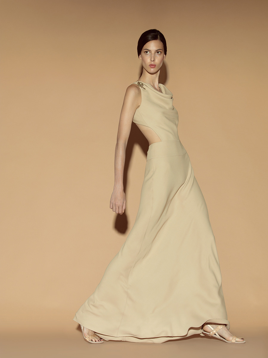 Wedding-dress-valentino-cowl-neck_0.original