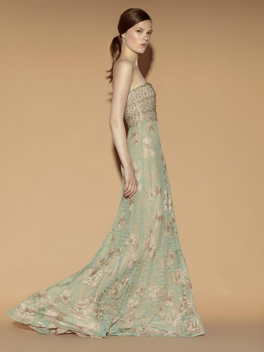 Wedding-dress-valentino-5.full
