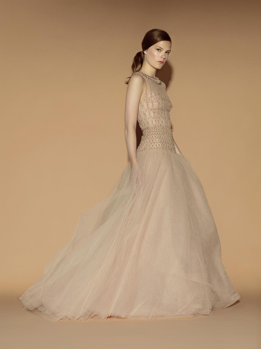 Wedding-dress-valentino-8.full