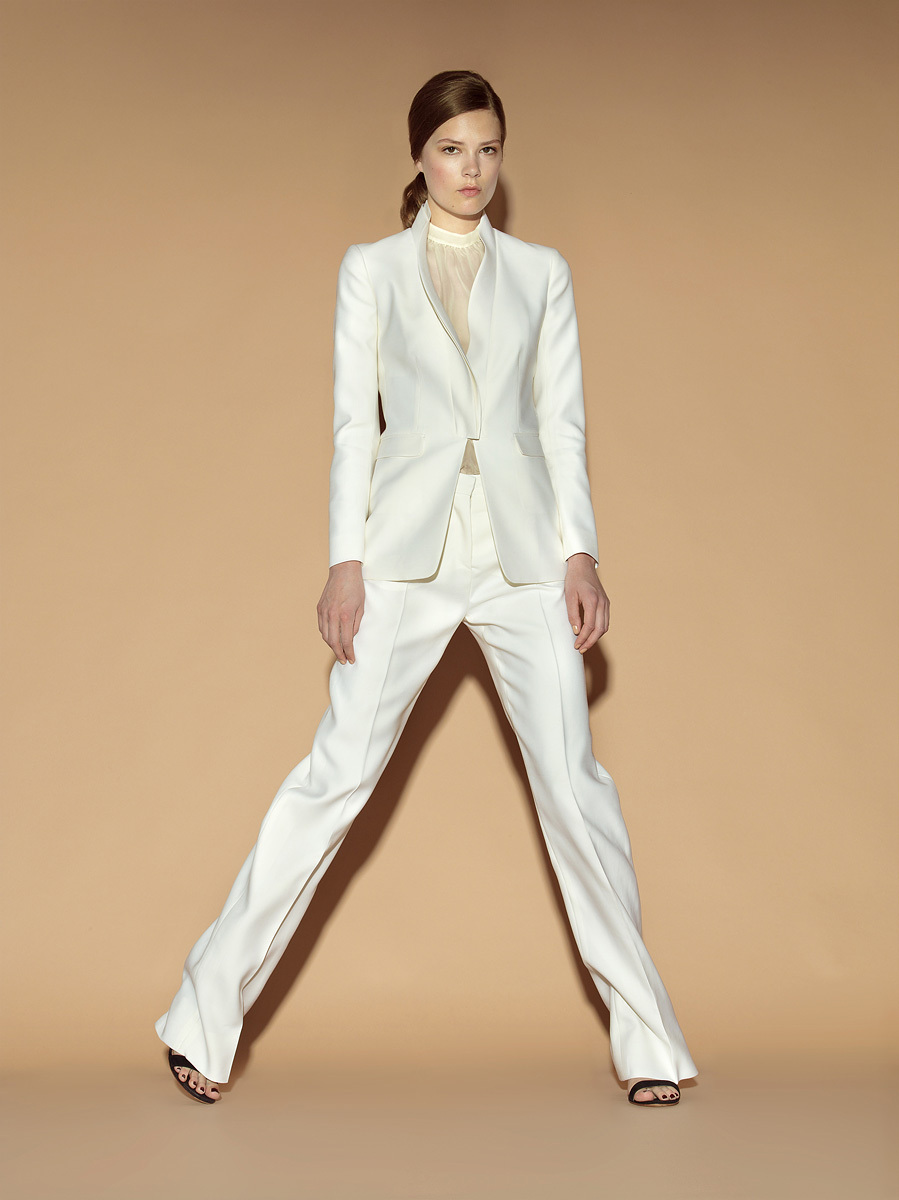 Same-sex-wedding-white-tuxedo-valentino.full