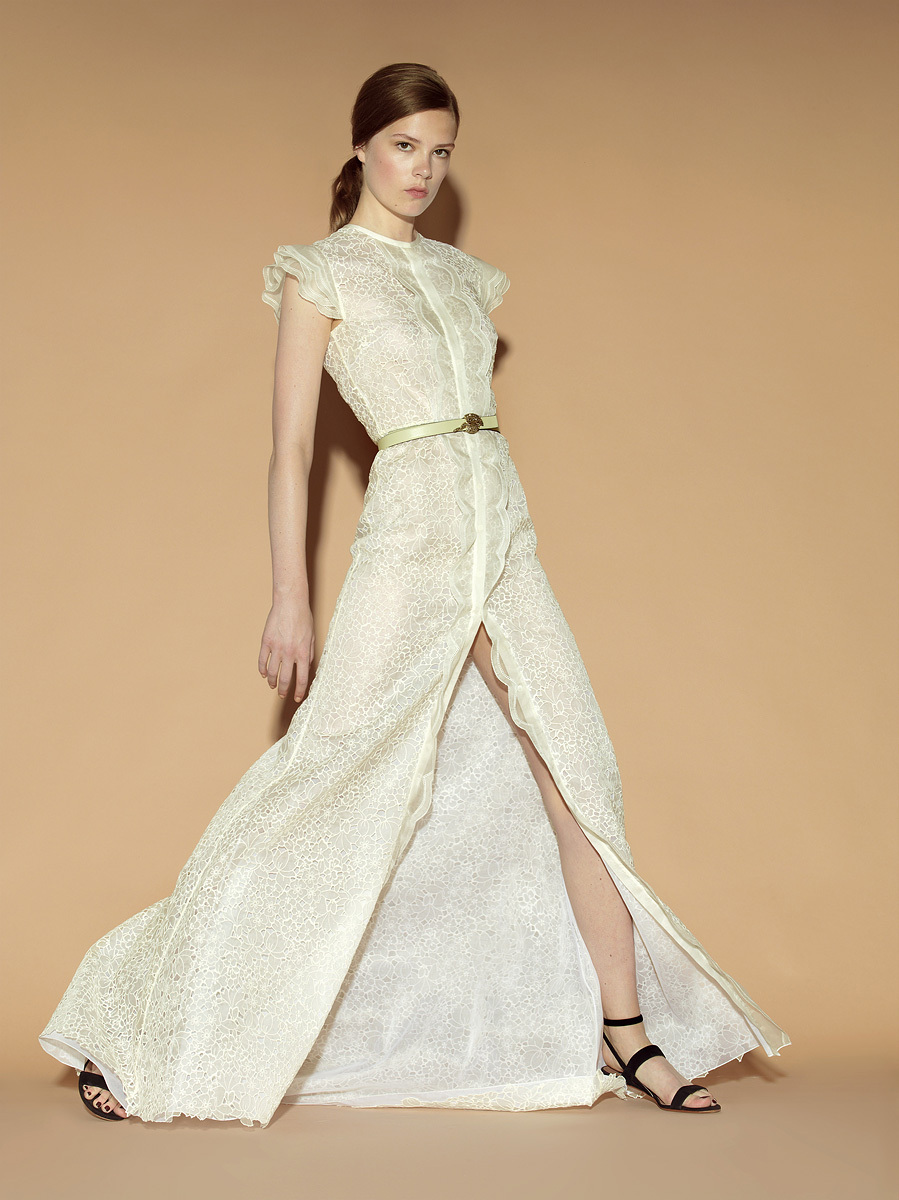 Wedding-dress-valentino-2.full
