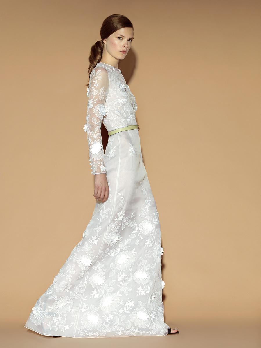 Wedding-dress-valentino.full