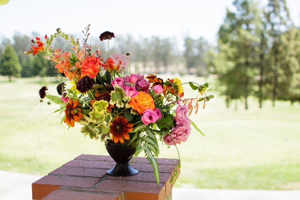 Blacklake%20golf%20resort%20fleurie%20flowers-id15298%20final-0018.full