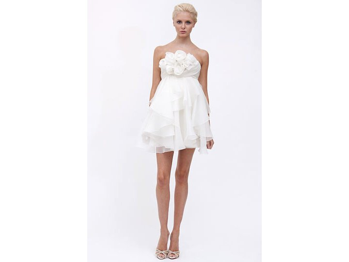 Wedding-dress-marchesa-6.full