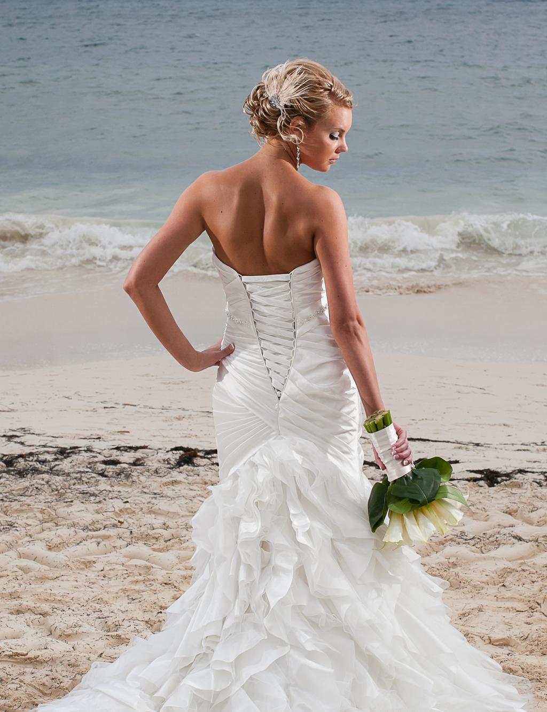 3-bride%207%202%2013.full