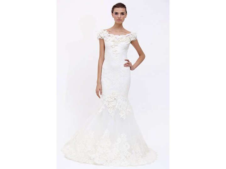 Wedding-dress-marchesa-12.full