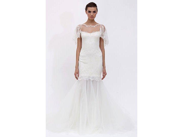 Wedding-dress-marchesa-3_0.full