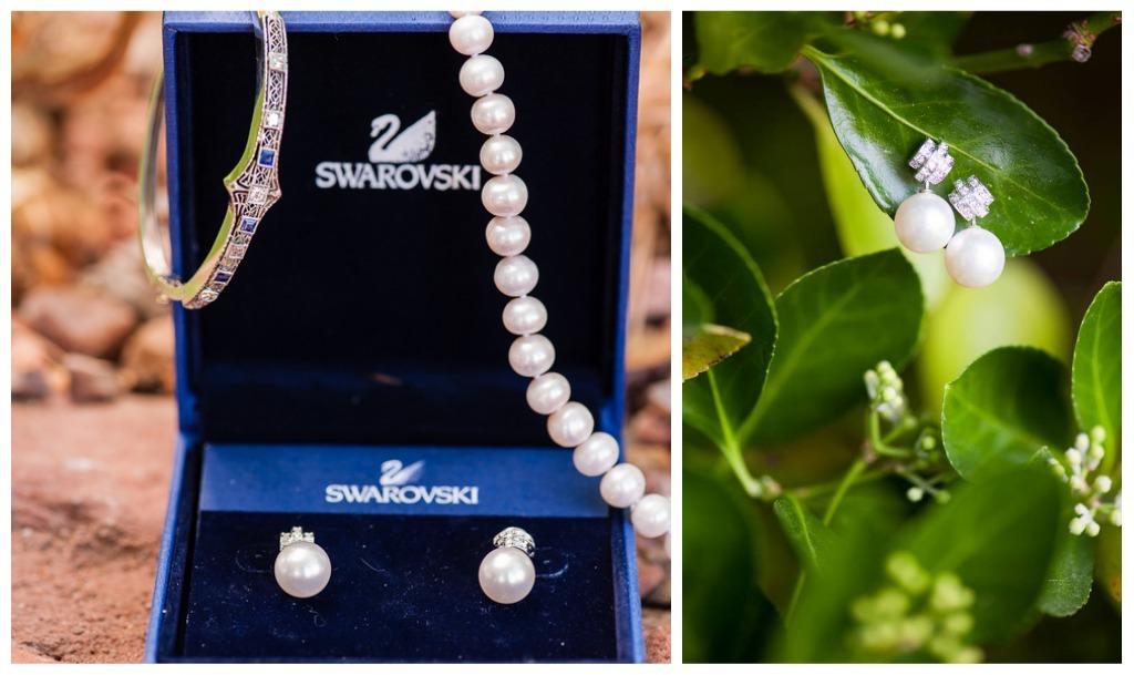 Real_wedding_bridal_jewelry.full