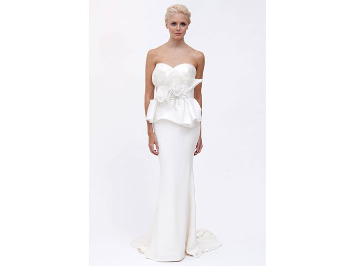 Wedding-dress-marchesa-7.full