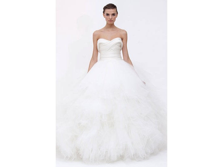 Wedding-dress-marchesa-13_0.full