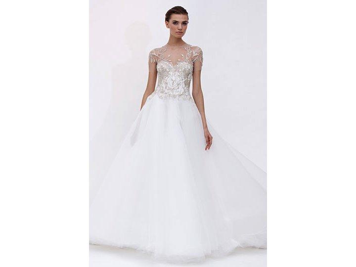 Wedding-dress-marchesa-1.full