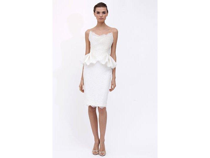 Wedding-dress-marchesa-10.full