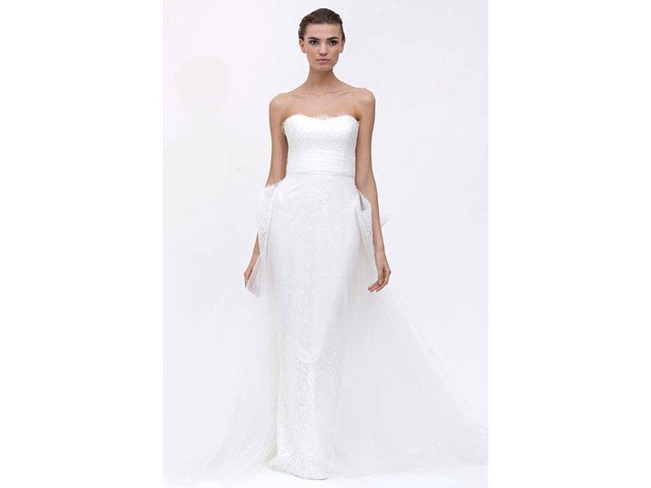 Wedding-dress-marchesa-2.full