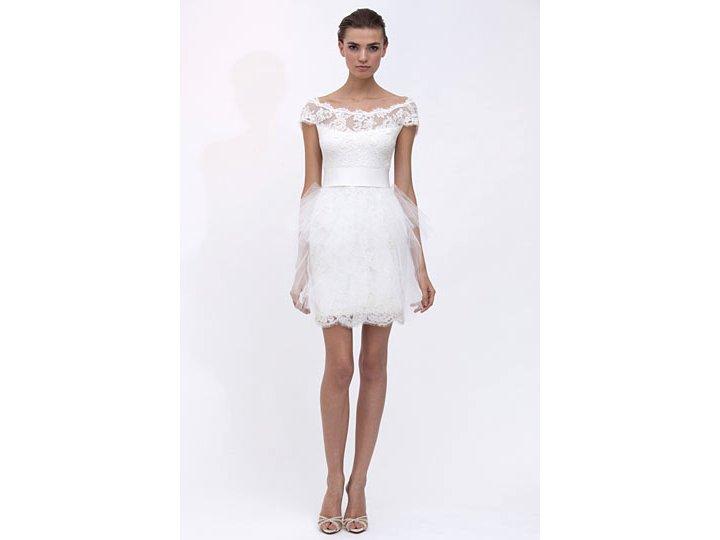 Wedding-dress-marchesa-4.full