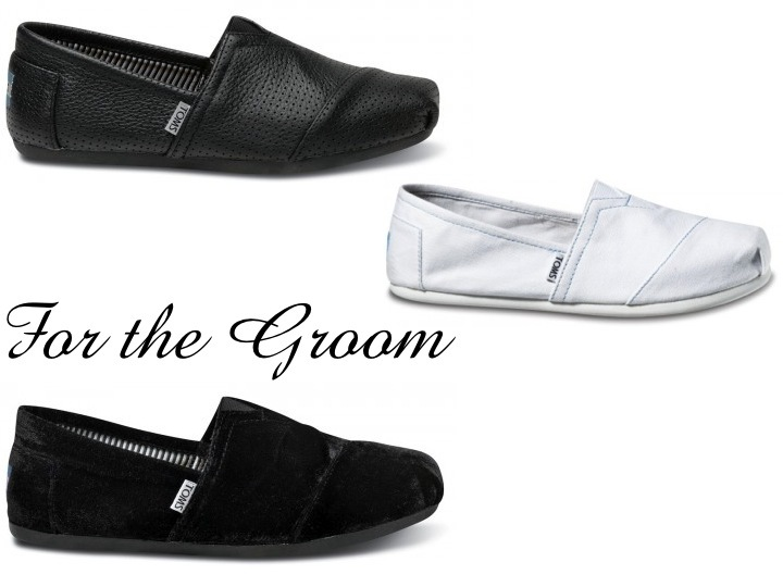 Casual Wedding Shoes 005 - Casual Wedding Shoes