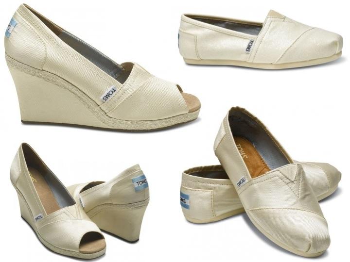 Casual Wedding Shoes 001 - Casual Wedding Shoes