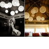 Beach-wedding-venue-destination-wedding-photography-bride-groom-first-dance.square