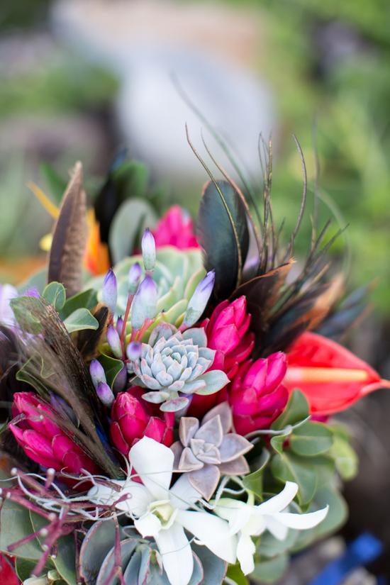 photo of Hana Wedding Company