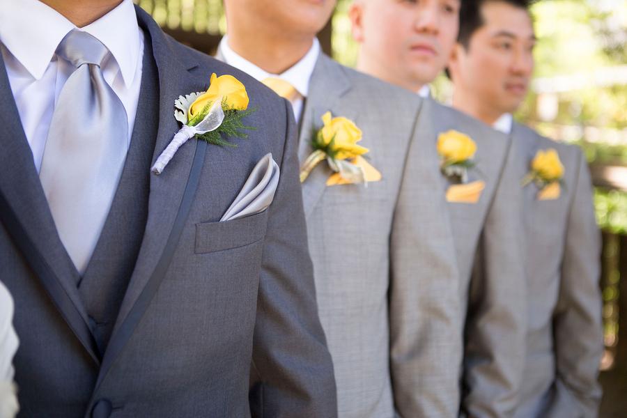 yellow_boutonnierres_and_grey_groomsmen_suits.full.jpg