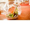 Destination-wedding-ideas-beach-wedding-reception-centerpieces-wedding-flowers.square