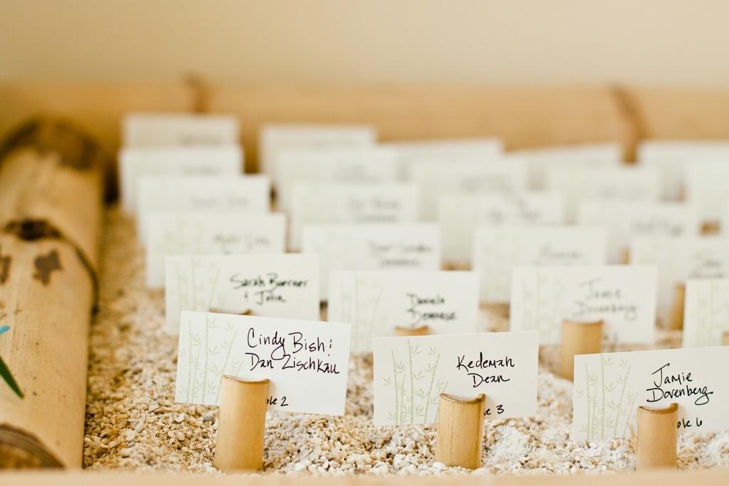 Beach-wedding-reception-unique-escort-cards-idea.full