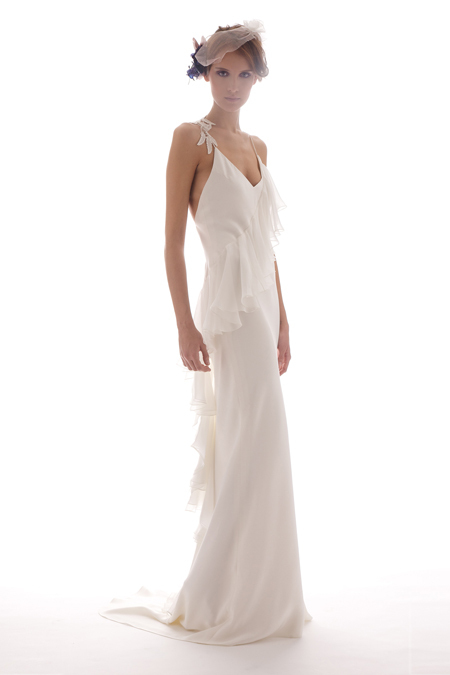 Tullah-wedding-dress-elizabeth-fillmore-bridal-gowns-2011-sheath-beach-bride-v-neck.full