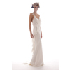 Tullah-wedding-dress-elizabeth-fillmore-bridal-gowns-2011-sheath-beach-bride-v-neck.square