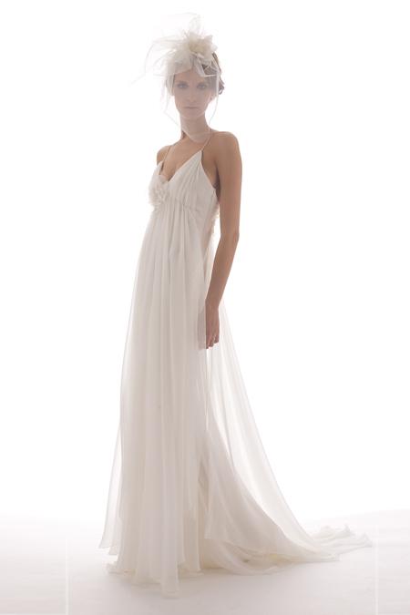 Deliah-wedding-dress-elizabeth-fillmore-bridal-gowns-2011-empire-sheath-romantic.full