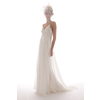 Deliah-wedding-dress-elizabeth-fillmore-bridal-gowns-2011-empire-sheath-romantic.square