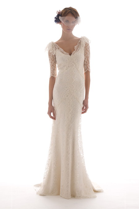 Sandrine-wedding-dress-elizabeth-fillmore-bridal-gowns-2011-lace-modified-mermaid-v-neck-sleeves.full