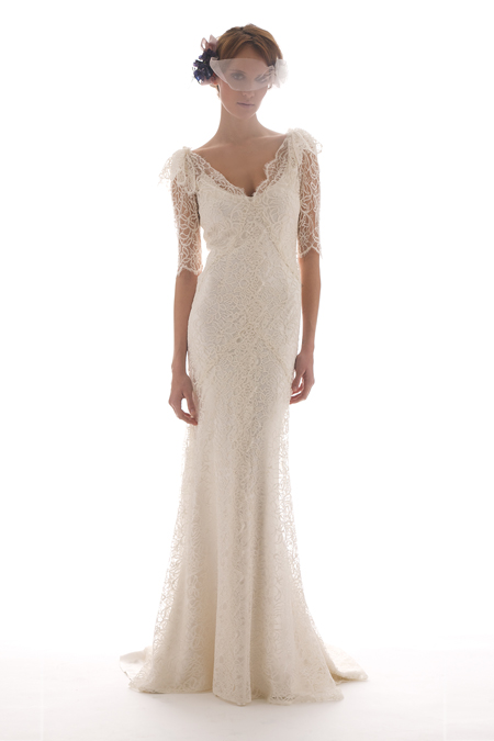 Sandrine-wedding-dress-elizabeth-fillmore-bridal-gowns-2011-lace-modified-mermaid-v-neck-sleeves.original