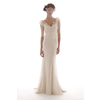 Sandrine-wedding-dress-elizabeth-fillmore-bridal-gowns-2011-lace-modified-mermaid-v-neck-sleeves.square