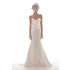Adele-wedding-dress-elizabeth-fillmore-bridal-gowns-2011-mermaid-sweetheart.square
